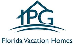 IPG Florida Vacation Homes/ Bay Pointe Vacation Rentals