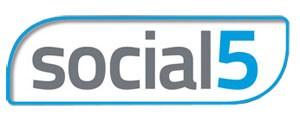 Social5