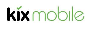 Kix Mobile