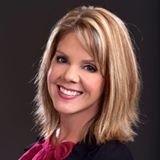 Lisa Welko, CFE, CFC