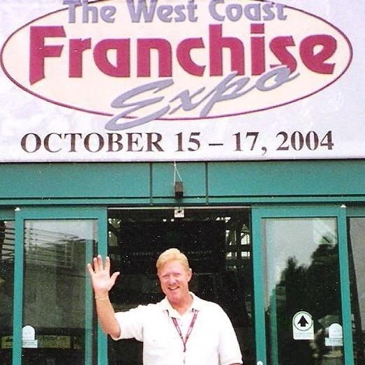 Franchise Network LLC
